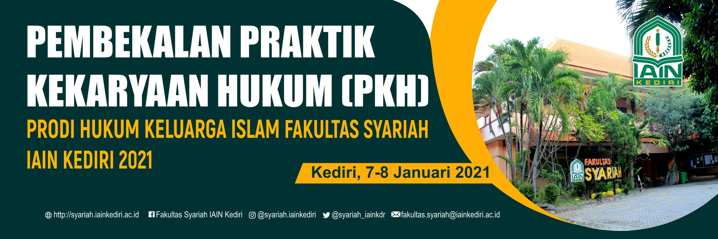 PKH 2021